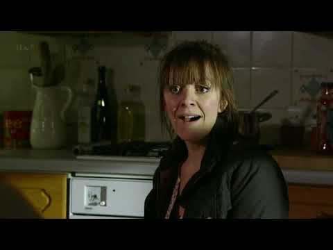 (18) Vanessa Woodfield 5th February 2013 Part 2