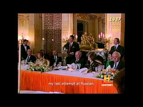 Spirited Republic: Presidential Toasts