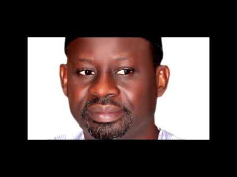 Download Babba Sadou - Gouverneur Gombe