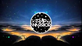 Www Muviza Net Dj Khaled   All  I Do Is Win  Made Monster Remix