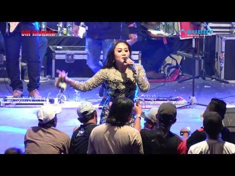 Anjar Agustin - Suami Yang Kejam - OM Monata LIVE Kluwut Bulakamba Brebes 2018