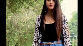 Pari - Bikesh K Shankar | New Nepali Pop Song 2015
