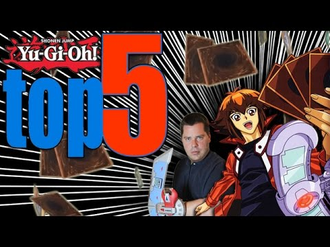 why people should play yugioh In this video i will be going over my top 10 reasons on why i still play the yugioh tcg as an adult despite the mainstream society thinking that yugioh is only a children's card game.
