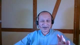 10 правил для женщин в постели Чего нельзя делать в сексе Прямой эфир сексолога