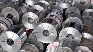 Download Top 5 strongest metals Mp3 and Videos