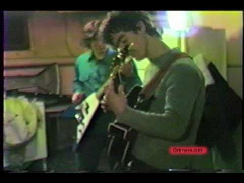 The Police- - Its alright for you - crude cover