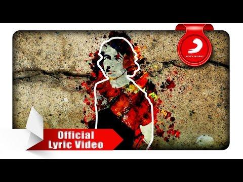 Marcello Tahitoe - Sorry Abis (Lyric Video)