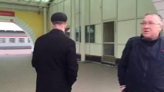 видео Достопримечательности Волхов