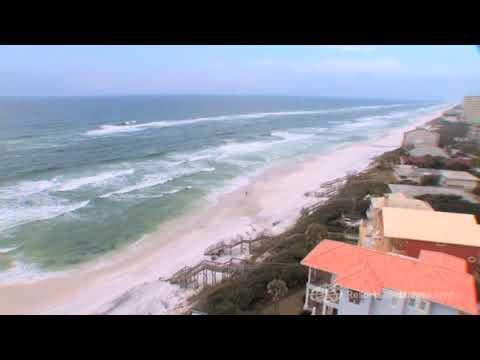 One Seagrove Place, Santa Rosa Beach, Florida - Resort Reviews