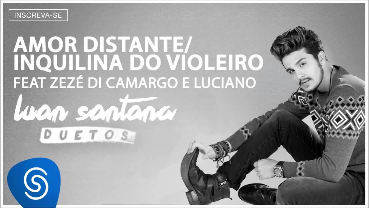 SANTANA O CANTADOR BAIXAR DVD