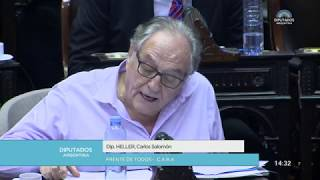 12-02-2020 - Régimen Previsional Especial de Magistrados y Funcionarios Poder Judicial de la Nación