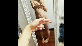 NEW CHALLENGE GOES VIRAL Best 1 Finger Selfie Challenge
