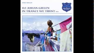 dj johan gielen   in trance we trust 004