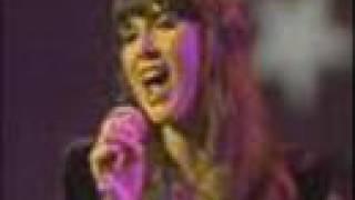 Video Barracuda lyrics download MP3, 3GP, MP4, WEBM, AVI, FLV Juli 2018