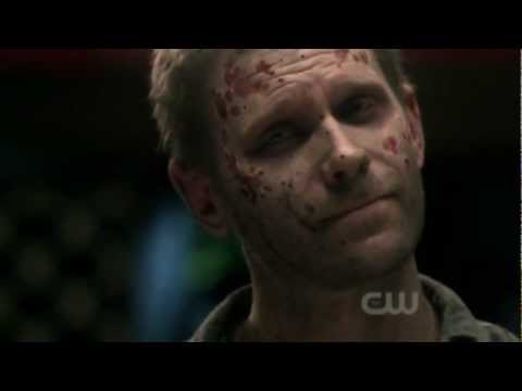 When Angel Deserve To Die - Lucifer's tears [SPN]