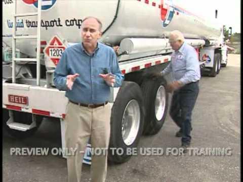 Tanker Solutions Compilation