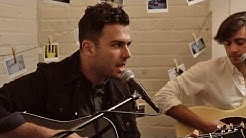 Arkells: Leather Jacket (Live) on Vault Sessions | JUNO TV