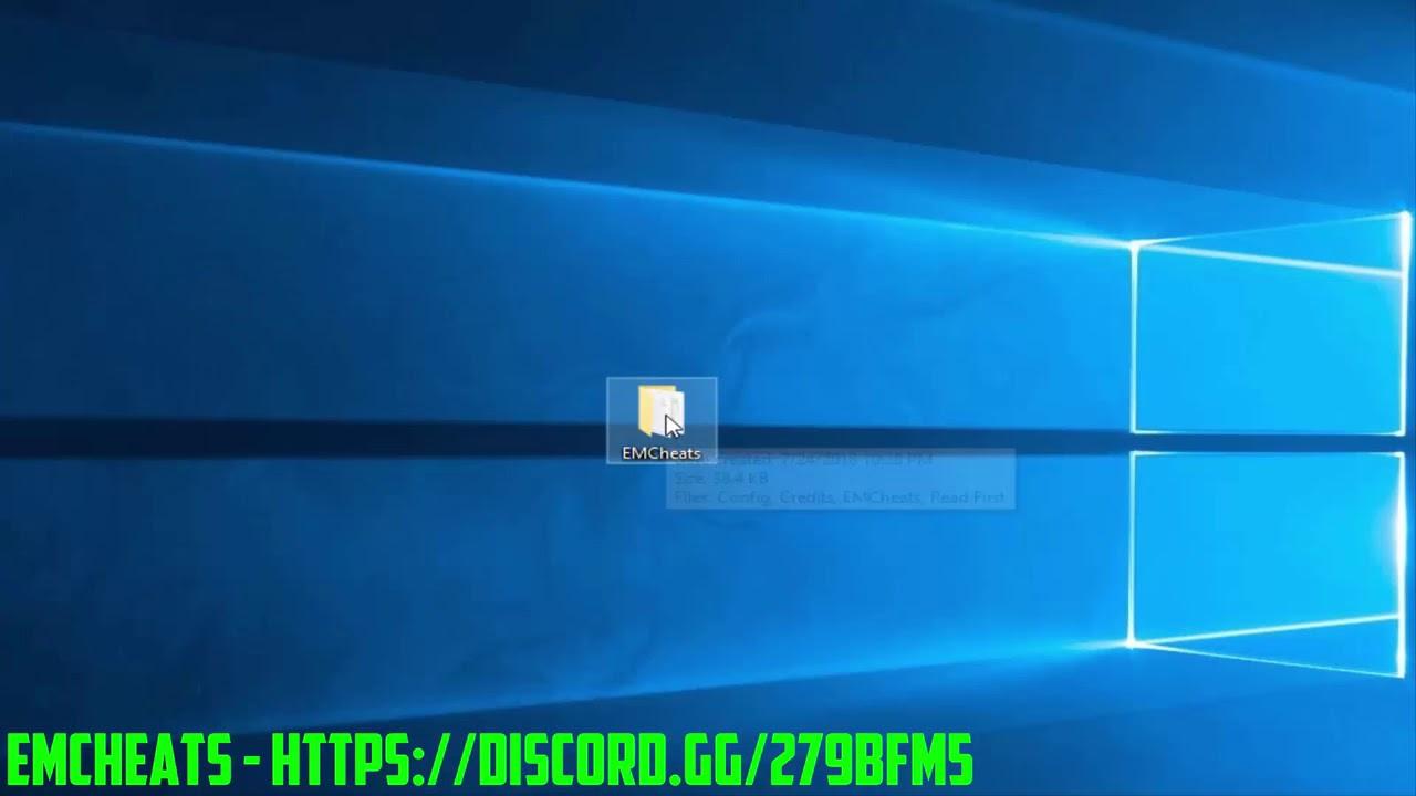 HyperCheats Cracked Fortnite Aimbot ESP HWID Spoofer Hack