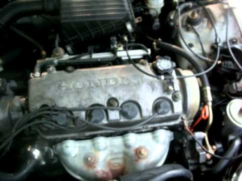 Hqdefault on Honda Civic Engine Diagram