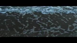 Video Il suono del mare download MP3, 3GP, MP4, WEBM, AVI, FLV November 2017