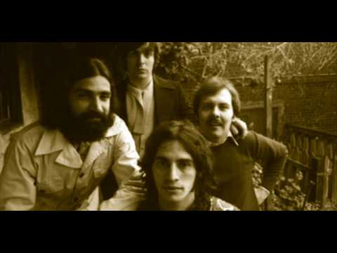 Young Rascals - How Can I Be Sure  (1967)