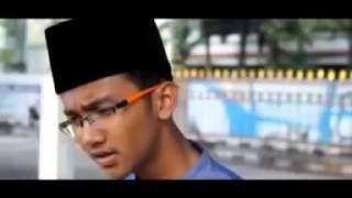 Ceng Zamzam Lailahaillalloh Indahnya Bersholawat vol 4 Official Music Video