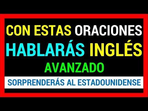 ⚜️ App para hacer SORTEOS EN INSTAGRAM 2020 ⚜️ from YouTube · Duration:  1 minutes 12 seconds