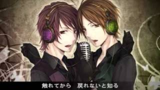 Download lagu 【ぽこた・nero】magnet【歌ってみた】