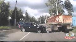 CABahrain Fatal Car Accident Reports Texas