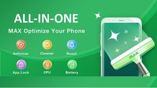 Best All In One Android Phone App