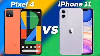 pixel-4-vs-iphone-11-how-to-sell-a-boring-phone-right