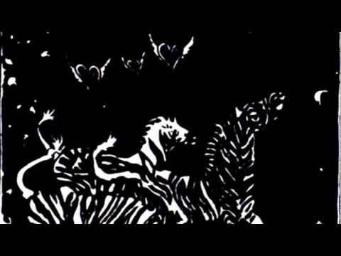 The Black Heart Procession - We Always Knew