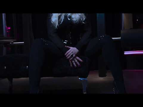 Fetish - Pain Or Pleasure?Kaynak: YouTube · Süre: 1 saat13 dakika27 saniye