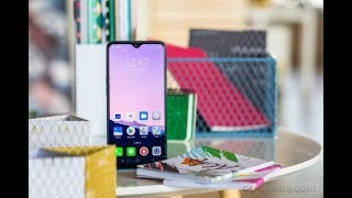Realme 2 Pro Product Review  | Best Smartphone of 2018