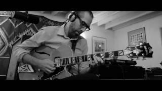 """EPK Maxime FOUGERES Trio : """"Guitar Reflections Vol.2"""""""
