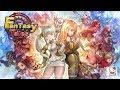 【新作】ファンタジーテイルズ(Fantasy Tales - Idle RPG) 面白い携帯スマホゲームアプリ