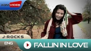 [4.00 MB] J-Rocks - Fallin In Love (English Version) | Official Video