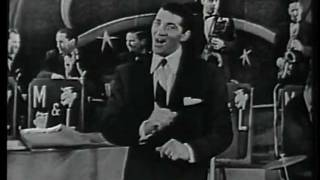 Dean Martin- Be Honest With Me