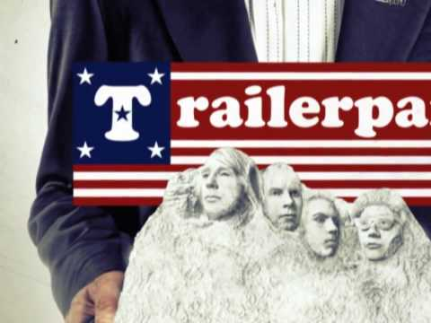 Trailerpark- Superstars