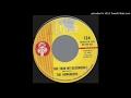 The Romancers - She Took My Oldsmobile - 1966 Garage Rock on Linda label