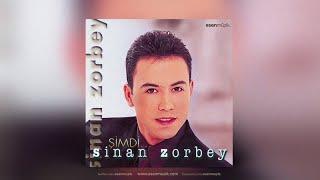 Sinan Zorbey - Gönül Vurgun Yedi