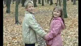 КОГДА ОНА ТАНЦУЕТ (Старый Оскол).mp4(Клип