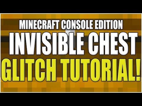 minecraft xbox one guide pdf