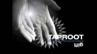 Watch Taproot Day By Day video