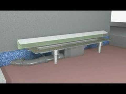 dallmer youtube. Black Bedroom Furniture Sets. Home Design Ideas