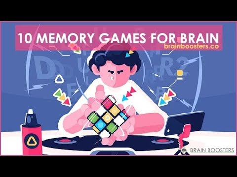 top-10-new-memory-games-for-brain---effective-results-revealed--brain-boosters