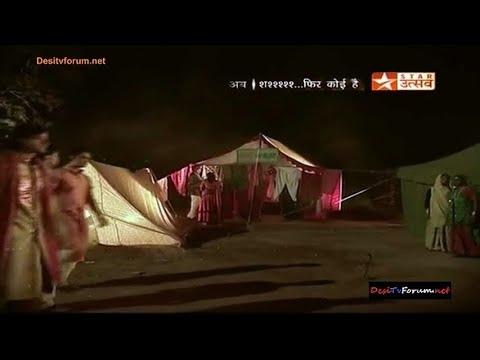Download Ssshhh Phir Koi Hai | Most Horror Episode | Star Utsav