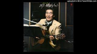 http://morikei.web.fc2.com/index.html 作詞:横井弘、作曲:山口俊郎...