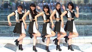 アイドルグループのこぶしファクトリーが、両A面シングル「Oh No 懊悩/ハルウララ」の発売記念イベントを行った。昨年8月以来、約8カ月...