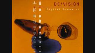 De/Vision - Digital Dream (Analogue at 64Hz Remix by Icon of Coil)